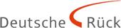Logo - Deutsche Rück