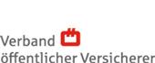 Logo - VöV